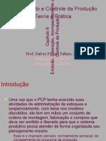 PCP_Aula9.ppt