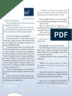 QualTeuCheiro2.pdf