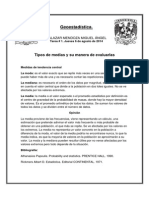 Tipos de medias y su manera de evaluarlas.pdf