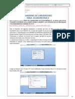 Laboratorio econometria ii