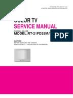 Powerflex 755 Install Manual Voltage