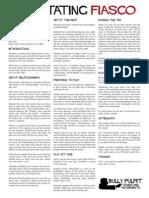 facilitating_fiasco.pdf