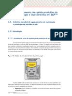 5. Desenvolvimento Da Cadeia Produtiva de Petróleo