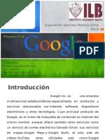 Proyecto Final_Google_Sánchez Moreno Alma Nora