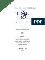 Trabajo-de-Investigación-I-Arquitectura.docx