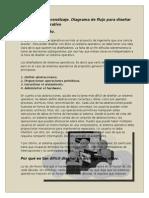 PSO_U4_EA_XXDH.docx