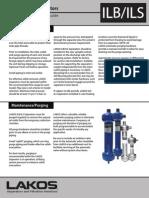 LS-874_ILB-ILS-Install-Guide.pdf