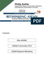 Kotler Asean (PPT)