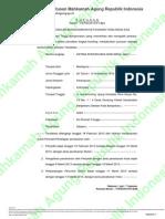 73_PID_2013_PT.Bjm.pdf
