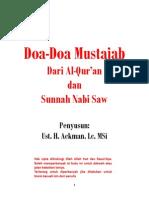 Doa-Doa Mustajab.pdf