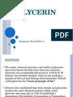 Glycerin.pptx