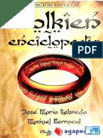 JoseMariaNebredaSainzPardo.TolkienEnciclopedia