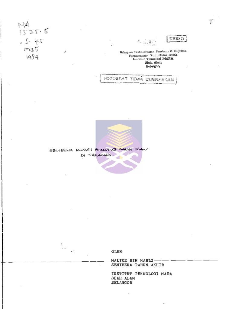 11. SENI BINA KAUM IBAN DI SARAWAK.pdf