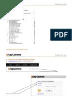 User Guide v1 2012