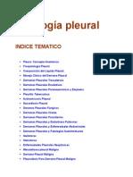 Manual de Patologia Pleural