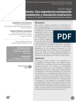 para cabri II.pdf