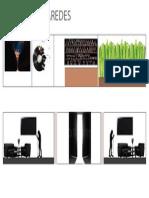 PDF Discoteca Tarimas