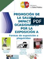 capacitaciones 2015_agricultores.ppt