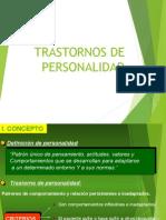 TRASTORNOS DE PERSONALIDAD.ppt
