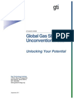 Global Gas Shales White Paper (9 2011) Final