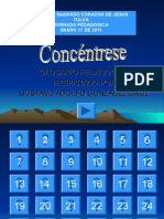 CONCENTRESE- Pedagogico (2).ppt