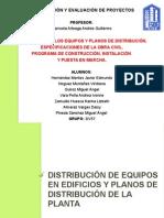 Distribucion-Planos