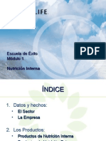 escexito1nutinterna-10000124125953-phpapp02