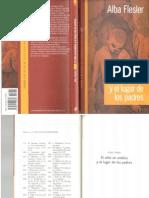 El niño en análisis y el lugar de los padres-Alba Flesler.pdf