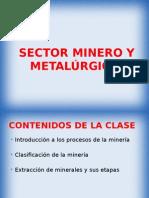 Minería.pptx