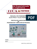 Manual Lab de Programacion 2010