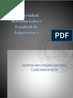 normas guatemaltecas vivienda mínima