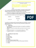 PROPIEDADES FISICAS Y QUIMICAS DE LOS ALCOHOLES Y FENOLES.docx