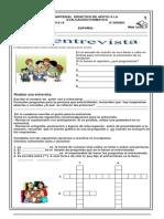 enero_febrero_2014_cuarto diarioeducacionblog.pdf
