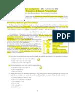 practico3-2012-2c