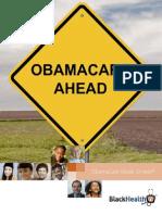 Obamacare Made Simple(r)!