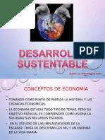 DESARROLLO-SUSTENTABLE-I1.ppt
