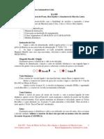 Kitest Equipamentos Automotivos Ltda. KA-030 Teste De