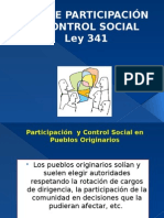 """LEY_DE_PARTICIPACIÃ""""N_Y_CONTROL_SOCIAL[1].pptx"""