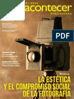 El Gran Acontecer Veracruzano Nº 88