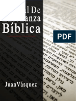 Manual de Ensenianza Biblica V1.6
