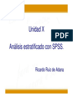 Unidad10analisisestratificadoconspss 120426103253 Phpapp01 (1)