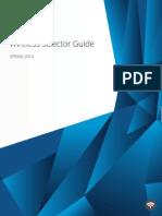 Wireless Selector Guide