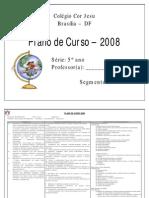 Plano de curso 5º ANO.pdf todo