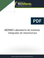 Manual_practicas_lab de Sistemas Integrados de Manufactura