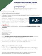 INSTRUCCIONES_DE_PAGO_PARA_PRESTAMOS_LENDDOv1.pdf