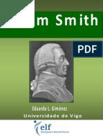 LIVRO - Adam Smith (2012)