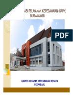 01_SAPK-INKA-KANREG12BKN.pdf