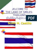 Thailand.html