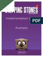 implementation guide aus