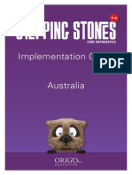 implementation guide aus